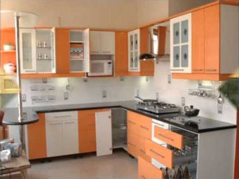 Structural Glazing Modular Kitchen Kitchen Accessories Kitchen Furniture India