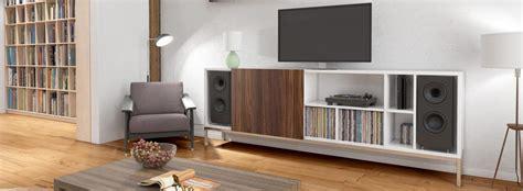 tv wand gestalten tv wand aus massivholz g 252 nstig bestellen