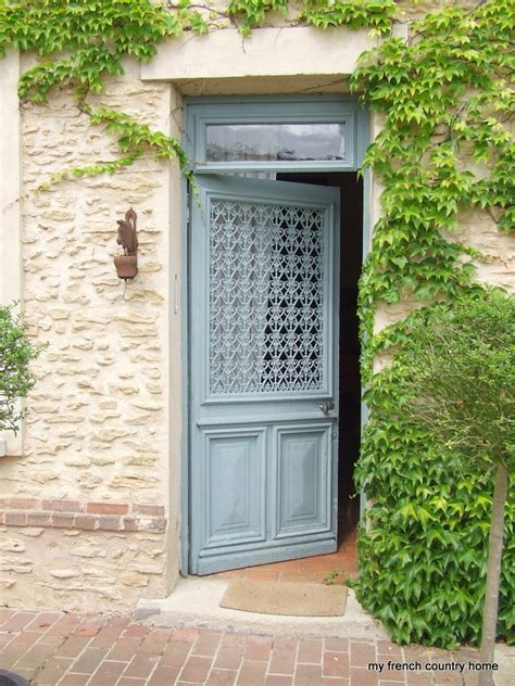 country exterior doors country entry doors give charming