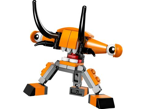 Lego Mixels 1 balk 41517 mixels brick browse shop lego 174