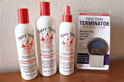 lice treatment lice treatment products just 4 salon birthday boutique