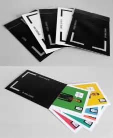 Galerry design ideas portfolio