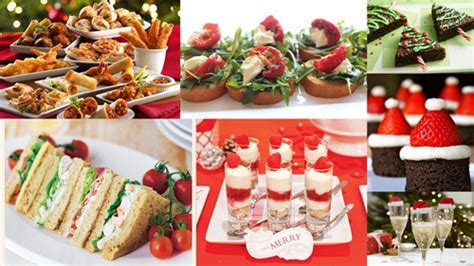 christmas catering ideas food like never before ubp ubp catering office catering corporate