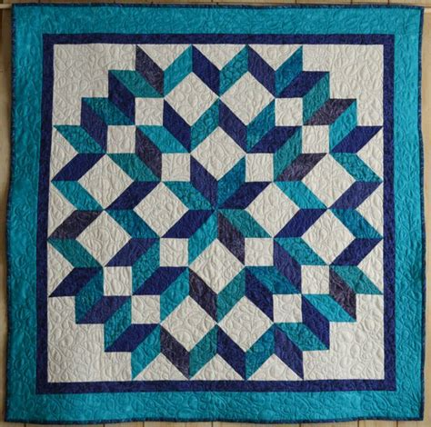 quilt pattern carpenter s wheel pin by connie wilhoit asher on carpenters wheel quilts
