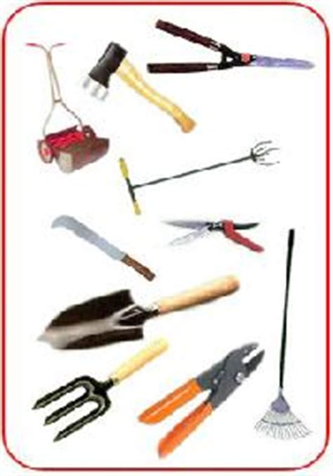 different types of gardening tools agriculture tools manufacturers suppliers exporters