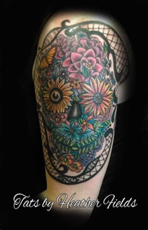 tattoo care in winter skinfinity tattoo company winter haven fl yelp