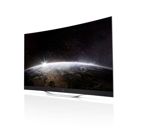 Tv Oled lg to commercialize 4k oled tv lg newsroom