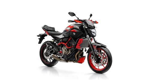 Yamaha Motorrad Alle Modelle by Yamaha Mt 07 Moto Cage Alle Technischen Daten Zum Modell