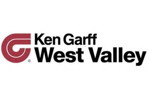 Ken Garff West Valley Chrysler Jeep Dodge Ram Plan Your Utah Ski Trip Utah Ski Resorts Lodging