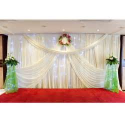 Wholesale Drapery Supplies Online Buy Wholesale Mandap Decorations From China Mandap