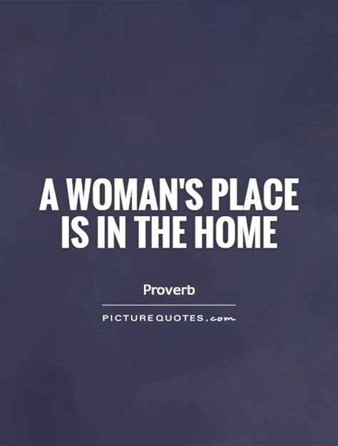 a womans place is in the house and the senate a womans place is in the house and the senate 28 images quot a s place is in the