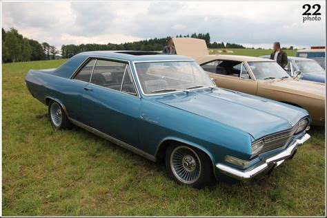 opel diplomat coupe opel diplomat a coupe by 22photo on deviantart