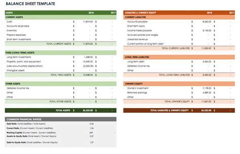 business cash flow template cash flow statement office templates