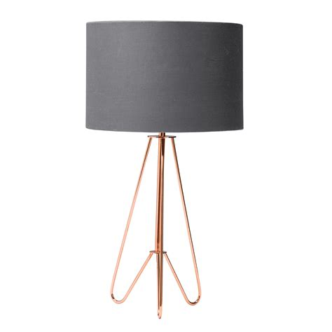 Bedroom Table Lamps At Ikea