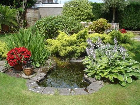 small backyard pond ideas 25 best ideas about small backyard ponds on