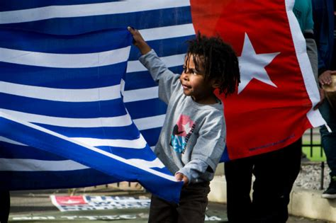 Un Civil Society And Political Change In Indonesia A Contested Arena west papua searches far for rights inter press service