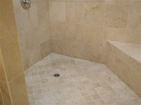 Cleaning Marble Showers, How to Clean Marble Showers