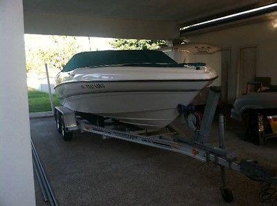 four winns boat dealers in texas four winns horizon boats for sale in laredo texas