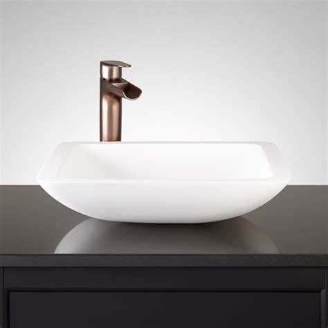 very small vessel sinks very small vessel sinks excellent kohler small vessel