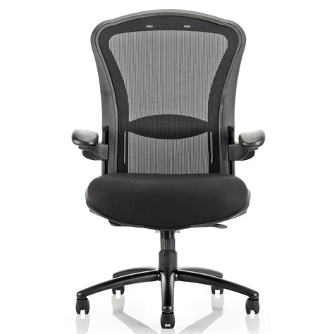 Office Chairs Houston Houston Office Chair