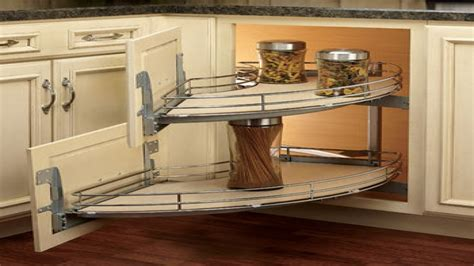 kitchen cabinet blind corner solutions corner shelves on kitchen cabinets kitchen blind corner