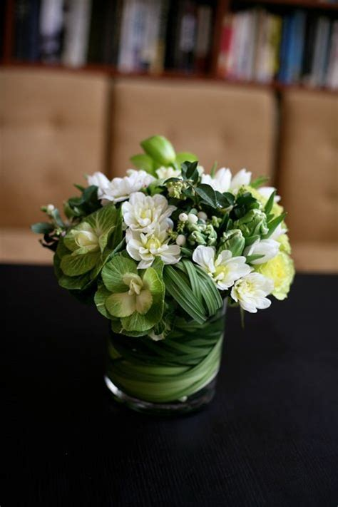 Ideas For Floral Arrangements In Vases by Vases Design Ideas Express Your Creativity Vase