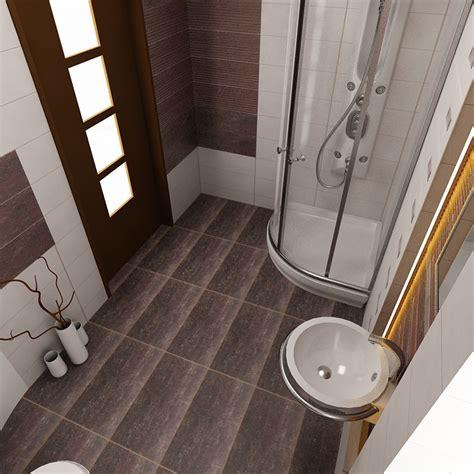 badezimmer wd bilder 3d interieur badezimmer wei 223 braun baie parascanu 2