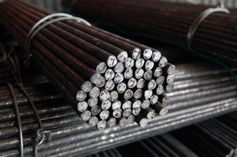 what is en steel steel bar photo detailed about steel bar picture on