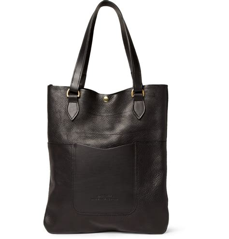 tote bags bill amberg leather tote bag s bags