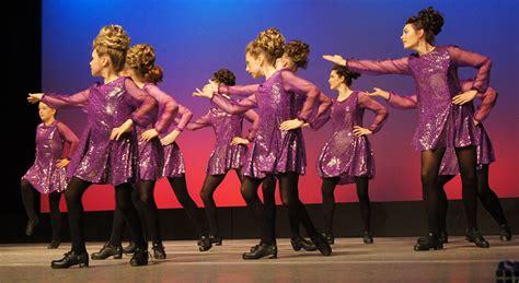 the millers dance a miller of irish dancing irish dancing south australia