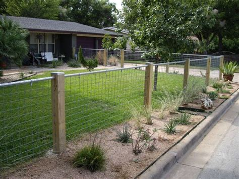 hog wire fence wire hog panels related keywords suggestions wire hog panels keywords