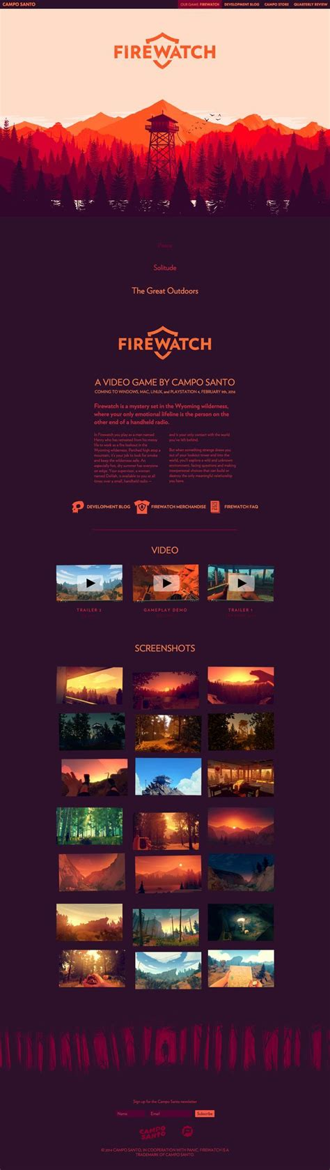 web design parallax effect 2496 best web designers idea board images on pinterest