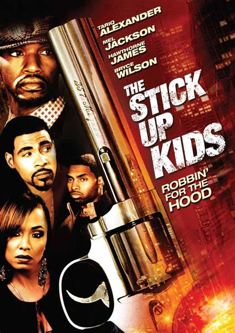 Watch Stick Man 2015 Full Movie The Stick Up Kids 2008 Full English Movie Watch Online Free Latest Live Movies Watch Online