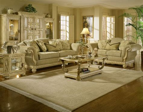 Luxury Sofa Luxury Leather Sofa Sets Luxury Chairs For Living Room