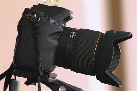 Sigma 24mm F1 8 sigma 24mm f1 8 ex dg aspherical macro その2 2011 10 26 maroの雑記帳