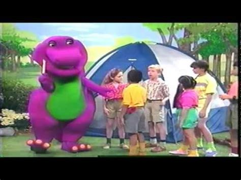barney and friends backyard gang 57 best images about kids movies on pinterest disney