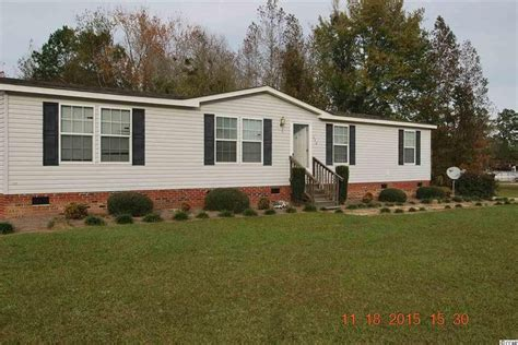 whiteville nc in carolina home for sale on 1 acre