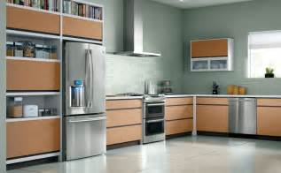 Top Kitchen Designs by Kitchen Top Kitchen Design Styles With Modern Concepts