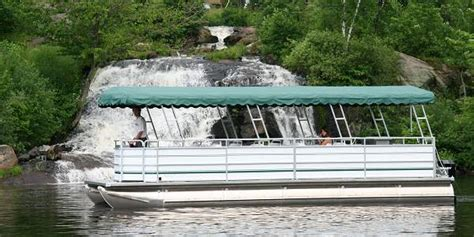 used pontoon boats for sale in europe commercial pontoon boats by southland pontoon boat