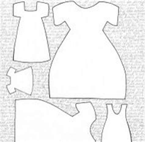 baby dress card template free paper dress crafts on paper dresses dress