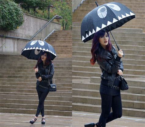 toronto goth fashion amp travel guide gloomth clothing