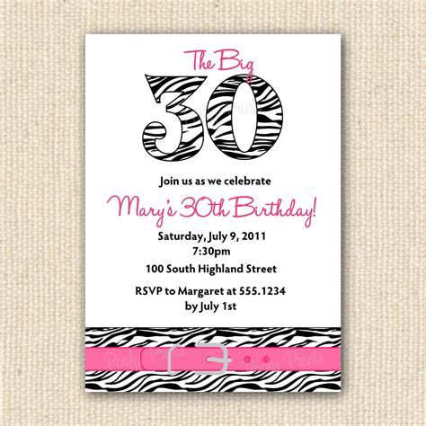 happy birthday card messages inspirational thank you greeting card