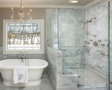 Show Me Bathroom Designs Best Traditional Bathroom Design Ideas Remodel Pictures Houzz