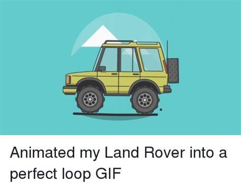 Land Meme