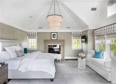 interior design bedroom vaulted ceiling interior design ideas home bunch interior design ideas