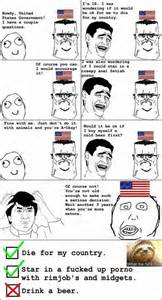 Usa Memes - top memes 4 usa 18 cant drink a beer