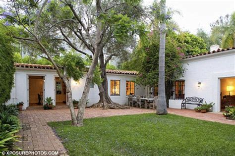 marilyn monroe s house mayilyn monroe home for sale for 3 6million daily mail