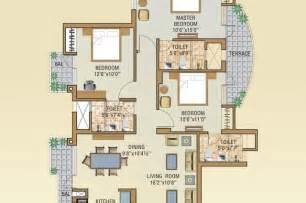 Celebrity Floor Plans Celebrity Homes Omaha Floor Plans Homes Home Plans Ideas