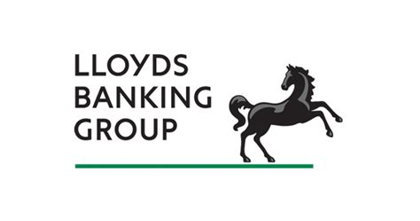 lloyds business banking contact lloyds banking leads cyber security summit sbnn