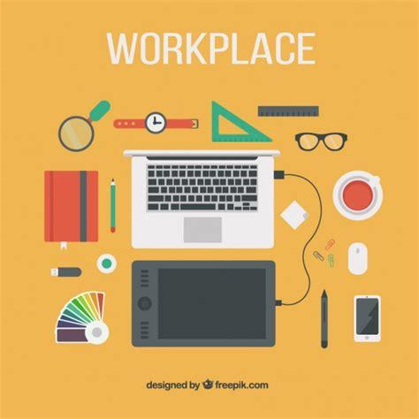 web design tools vector free download designer workplace tools vector free download